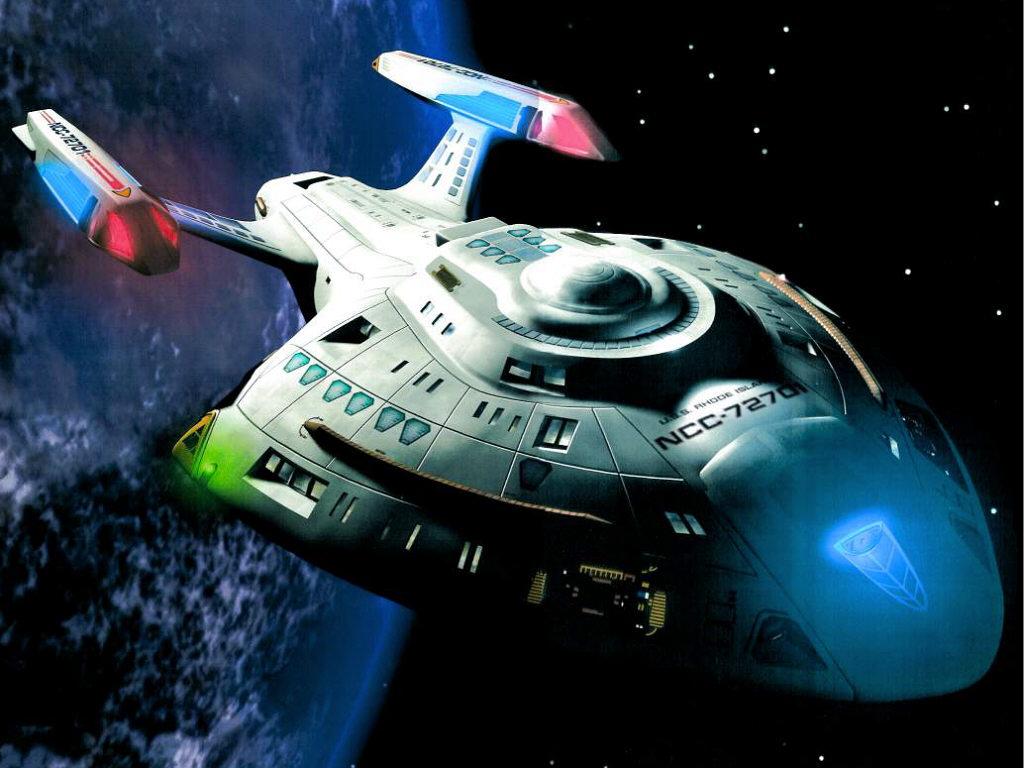 Star Trek Uss Rhode Island Wiki