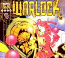 Warlock Vol 5 5