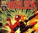 Warlock Vol 5 6