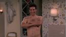 NakedMan-MrKleen.png