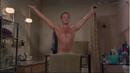 NakedMan-Gymnast.png