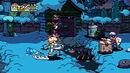 Scottpilgrimvstheworldthegame screenshot dogfight.jpg