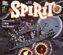 Spirit Vol 1 11