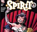 Spirit Vol 1 15