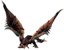 Rathalos-Roar.png