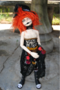 Goodreau Tea Party dolls (17).png