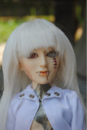 Goodreau Tea Party dolls (16).png