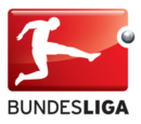 Bundesliga (Germany)