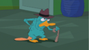 Old Perry.png