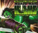 Incredible Hulk Vol 1 611
