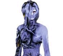 Resident Evil Survivor 2 Enemy Images