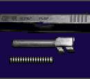Handgun Slides