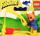 3701 Fisherman Cornelius Cat.jpg