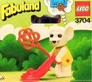 3704-Marjorie Mouse.jpg