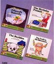 5900-Set of FABULAND Books.jpg