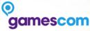Gamescom logo.png