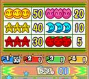 Perfect Slot Jackpot