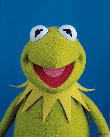 [Tema tipo publicidad] Foros ZonaMotion Kermit