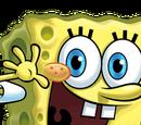 Lugares en el Krusty Krab