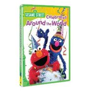 Sesame Street Stays Up Late! - Muppet Wiki