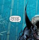 James Howlett (Earth-616) from Psylocke Vol 1 3 0001.jpg