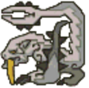MH3-Barioth Icon.png