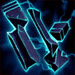 TheArtifact SC2 Icon1
