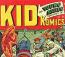 Kid Komics Vol 1 9