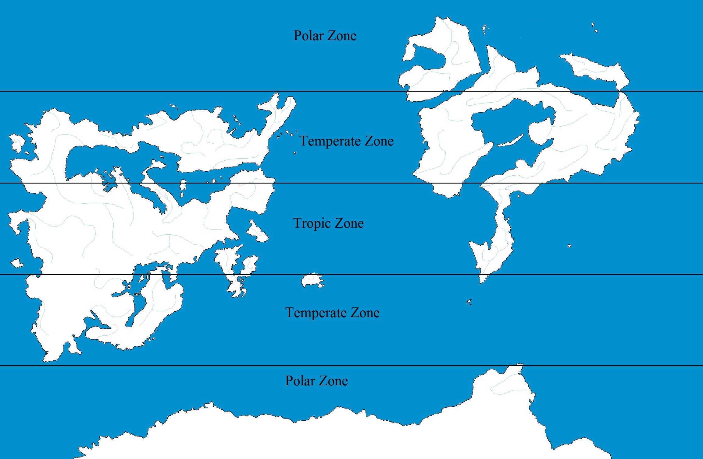 Free Worksheet Climate Zones Worksheet climate worksheet images for world zones