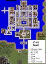 Fawnmap.jpg