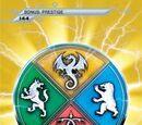 Card 144: Prestige