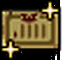 MH3-Award-2E.png