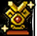 MH3-Award-3D.png