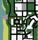 CityHallSF Map.jpg