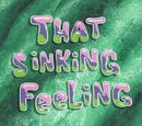 That Sinking Feeling (gallery)