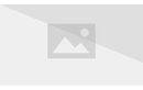 ComeALot Map.jpg