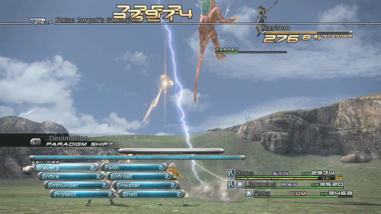 http://img2.wikia.nocookie.net/__cb20100818021838/finalfantasy/images/8/8d/Launch_ffxiii.jpg
