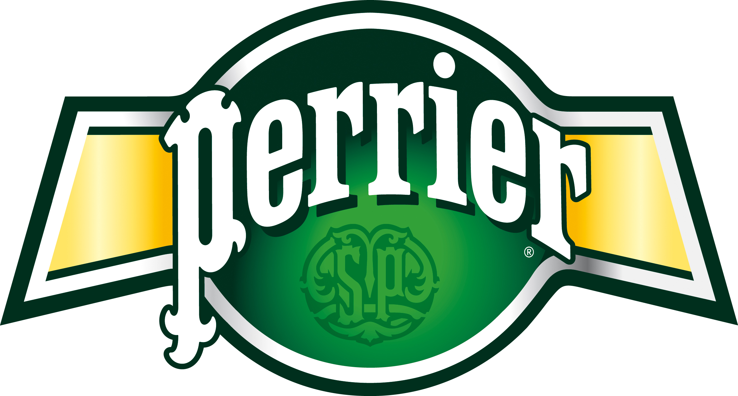 changes at perrier Perrier peach is sugar-free,  hostess is once again adding some major changes to its lineup by giving the classic snack ding dongs a revamped flavor.
