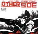 Other Side Vol 1 5
