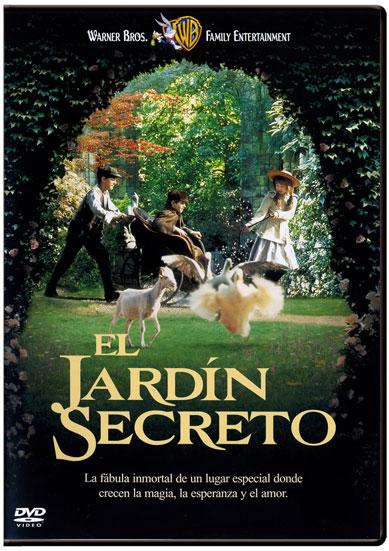 La infancia es el sue o de la raz n libros for Shunga jardin secreto
