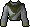 Third-age druidic robe top