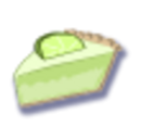 Fav Key Lime Pie.png