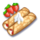 Fav Crepes.png