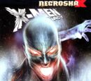 X-Men: Legacy Vol 1 233