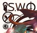 S.W.O.R.D. Vol 1 5