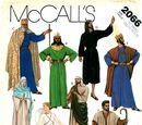 McCall's 2066