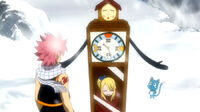 The Book of the Celestial Spirits 200px-Lucy_inside_Horologium