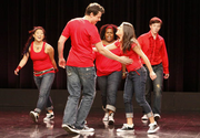 300px-Pilot Glee