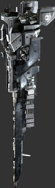 http://img2.wikia.nocookie.net/__cb20100821211055/killzone/images/thumb/b/be/ISA_Cruiser.jpg/180px-ISA_Cruiser.jpg