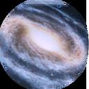 Boton Galaxia.png